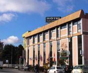 Photo of the hotel Hotel Matteotti