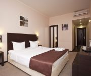 Photo of the hotel Inside Business Rumyantsevo Hotel