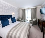 Photo of the hotel Laura Ashley The Manor