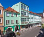 Photo of the hotel Kindler