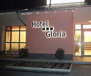 Photo of the hotel Gloria