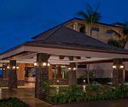 Photo of the hotel Koloa Landing Resort at Poipu Autograph Collection