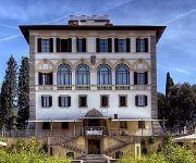 Photo of the hotel Il Salviatino Hotel