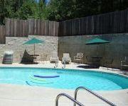 Photo of the hotel El Dorado Motel