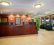 Photo of the hotel DAYS SUITES UPPER SANDUSKY