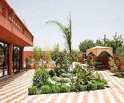 Photo of the hotel Dar Abdelkarim
