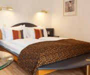Photo of the hotel Nestroy Wien