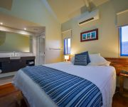 Photo of the hotel Exmouth Escape Resort