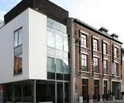 Photo of the hotel De Groene Hendrick