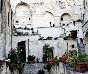 Photo of the hotel Residenza le Dodici Lune