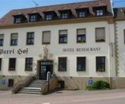 Photo of the hotel Petri-Hof