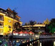 Photo of the hotel Wuliangye Longzhaoshu