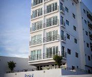 Photo of the hotel Hostal Marina Real