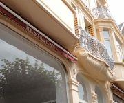 Photo of the hotel Albert Premier Hotel