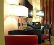 Photo of the hotel Amati' Design Hotel