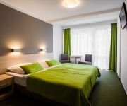 Photo of the hotel Neptun Hotel