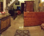 Photo of the hotel San Andrea degli Armeni B&B di charme Dimora Storica