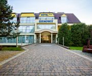Photo of the hotel Ziemowit