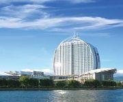 Photo of the hotel Grand Bay View International Hotel Dali