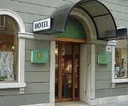 Photo of the hotel Italia