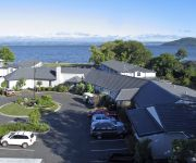 Photo of the hotel Wai Ora Lakeside Spa Resort
