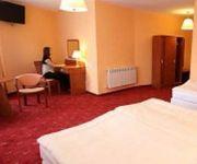 Photo of the hotel Okrąglak Residence Sosnowiec ***