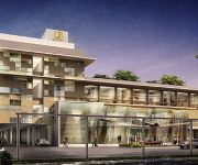 Photo of the hotel Quest Hotel Semarang
