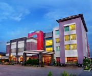 Photo of the hotel Aston Tanjung City Hotel
