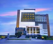 Photo of the hotel Aston Samarinda City Hotel