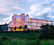 Photo of the hotel Aston Niu Manokwari