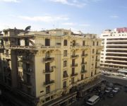 Photo of the hotel Cairo Paradise Hotel