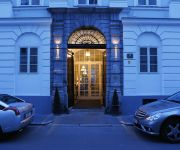Photo of the hotel Antiq Palace Small Luxury Hotel of the World- SLH