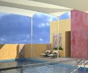 Photo of the hotel AlHamra Hotel