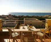 Photo of the hotel Triscinamare Hotel Residence