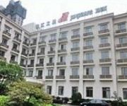 Photo of the hotel Jin Jiang Inn Huaqiao Business Park