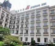 Photo of the hotel Jin Jiang Inn Huaqiao Business Park