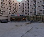 Photo of the hotel Jin Jiang Inn Linggang New City