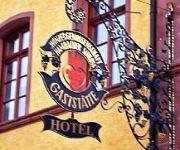 Neustadt an der Weinstraße: Hambacher Winzer