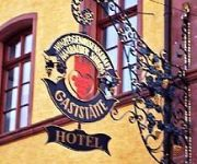 Photo of the hotel Hambacher Winzer