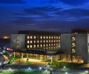 Photo of the hotel Hilton Garden Inn Konya Turkey