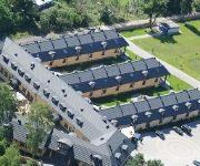 Photo of the hotel Paradiso