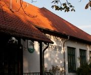 Wolfsburg: Schützenhaus Vorsfelde SELFSERVICE