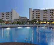Photo of the hotel Hotel Mediterraneo Park