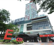 Photo of the hotel Empire Hotel Subang