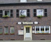 Grevenbroich: Noithausen Hotel Restaurant