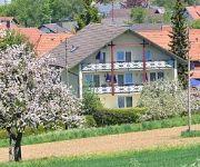 Pension Fohrenberg