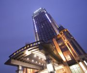 Photo of the hotel Grand Skylight International