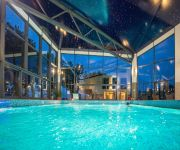 Photo of the hotel Diament SPA & Wellness