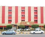 Photo of the hotel White Palace