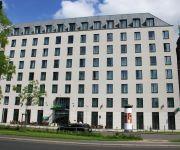 DRESDEN: Holiday Inn Express DRESDEN CITY CENTRE